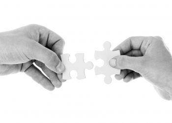 1.5 Homepage Services Leadership Depth
